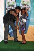 LL Cool J and Teen Choice Awards