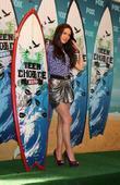 Megan Fox and Teen Choice Awards
