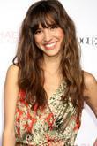 Kelsey Chow 8th Annual Teen Vogue Young Hollywood...