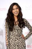 Ashley Argota 8th Annual Teen Vogue Young Hollywood...