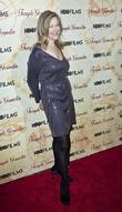 Catherine O'Hara HBO Films 'Temple Grandin' Screening held...