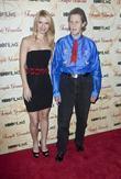 Claire Danes and Dr. Temple Grandin