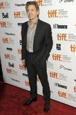 barry pepper the 35th toronto international film fe