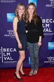 Kerry Bishe, Village East Cinema, Tribeca Film Festival