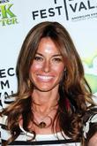 Kelly Bensimon  Premiere of 'Shrek Forever After'...