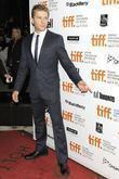 Ryan Phillippe and The Bang Bang