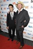 Don McKellar, Bruce McDonald