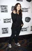 America Ferrera The after party for the 10th...