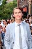 Paul Dano, Village East Cinema