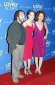 Peter Jackson Saoirse Ronan,Susan Sarandon picture 2688445
