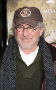 Steven Spielberg and HBO