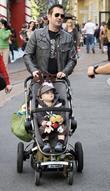 Thomas Lennon and Reno