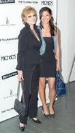 Actresses Jane Fonda and Jane Fonda