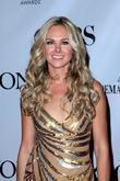 Laura Bell Bundy, Radio City Music Hall