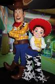 'toy Story 3' Premiere At The Dundrum Town Centre