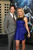 Stephen Moyer, Anna Paquin, ArcLight Cinemas