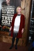 Gretchen Mol,  New York Premiere of 'True...
