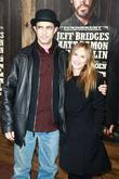 Holly Hunter,  New York Premiere of 'True...