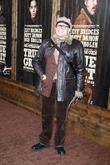 Joe Pantoliano,  New York Premiere of 'True...