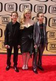 Madylin Sweeten and Brothers
