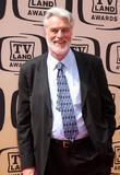 richard moll the tv land awards 2010 at sony studio