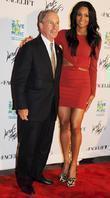 Bloomberg, Celebration, Ciara