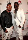 Apl.de.ap real name Allan Pineda Lindo and Will.i.am...