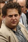 Jonah Hill The reopening of Universal Studios' New...