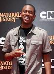 Malcolm David Kelley, Cartoon Network