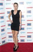 Nicky Hilton Paris Hilton headlines the USO's Swingin...
