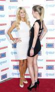 Paris Hilton and Nicky Hilton Paris Hilton headlines...