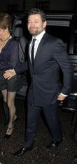 Andy Serkis ,  The Variety Club Showbiz...
