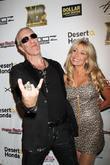 Dee Snider and Las Vegas