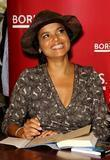 Victoria Rowell and Las Vegas