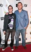 David Yontef And Jason Teich