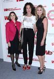 Kim Martin, Actress Andie MacDowell and Senior Vice...