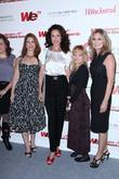 Rainey Qualley , Andie MacDowell, Theresa Lucas and...
