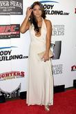 Arianny Celeste Fighters Only World Mixed Martial Arts...