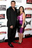 Frank Mir and Jennifer Mir Fighters Only World...