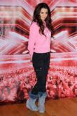 Cher Lloyd, The X Factor