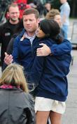 Dermot O'Leary, Konnie Huq, The X Factor