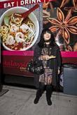 Anna Sui Yeohlee opens the garment district's first...