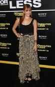 Amy Paffrath Los Angeles Premiere of 30 Minute...