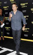Ben Stiller  Los Angeles Premiere of 30...