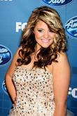 Lauren Alaina The 2011 American Idol Finale -...