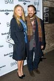 Blake Lively and Peter Sarsgaard