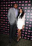 Amar'e Stoudemire, Ciara Candie's Foundation 2011 event to...