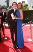 Brenda Strong and Emmy Awards