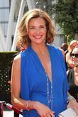 Brenda Strong, Emmy Awards