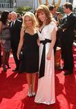 Kristin Chenoweth, Kathy Griffin and Emmy Awards